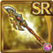 Gear-Wei Scimitar Icon