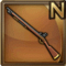 Gear-Musket Icon