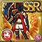 Gear-Armor of Inferno Icon