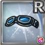 Gear-Goggles Icon