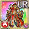 Gear-Robes of Incandescence Icon