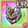 Gear-Uranos Helm Icon