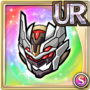 Gear-Uranos Helm Icon