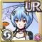 Gear--RQ Parasol- Rei Icon