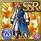 Gear-Star Coat Icon