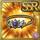 Gear-Guardian Angel Tiara Icon