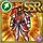 Gear-Festive Armor (18 Cost) Icon