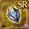 Gear-Magic Crystal Relic Icon