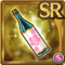 Gear-Sakura Spirits Icon