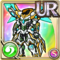 Gear-Dragon Tempest Steel Garb Icon