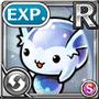 Gear-EXP Limimin Icon