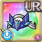 Gear-Graceful Ice Circlet Icon