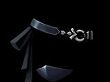 Mask of Secrecy (Gear)