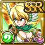 Gear-Valkyrie Veere Icon