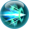 Ability-Charged Shot Icon.png