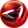 Ability-Deadly Blow Icon.png