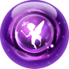 Ability-Spirit Guardian Icon.png