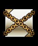 Field Effect-Unison Lock Icon