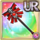 Gear--UPG- Tenth Angel's Staff Icon