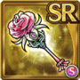 Gear-Phantasm Rose Icon