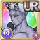 Gear--Demon- Hendrickson Icon