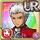 Gear--TBB- Archer Icon