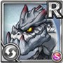 Gear-Petrasaur Icon