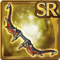 Gear-Ranger's Bow Icon