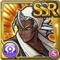 Gear-Thor, Fried Noodle Chef Icon