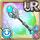Gear--Clarity- Crystal Staff Icon
