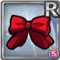 Gear-Large Ribbon Icon