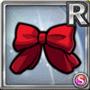Gear-Large Ribbon Icon