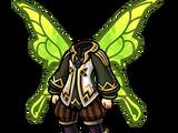 Oberon's Suit (Gear)