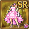 Gear-Pink Wedding Dress Icon