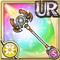 Gear--Rampage- T-48 Engine Spear Icon