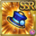 Gear-Galactic Hat Icon