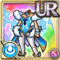 Gear-Ice Fairy Ensemble Icon