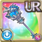 Gear-Moses- Staff of Seas Icon