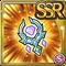 Gear-Filvis Arc Icon