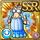 Gear-Mermaid Clothing Icon