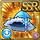 Gear-Snow Hat Icon