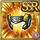 Gear-Soukoku- Genin Mask Icon