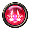 Item-Arrow of Strength Icon
