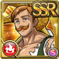 Gear--Seven Deadly Sins- Escanor Icon