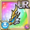 Gear-Azure Dragon Clip Icon