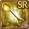 Gear-Enchanted Spoon Icon