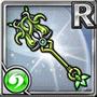 Gear-Great Tree Staff Icon