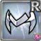 Gear-Innocence Helm Icon