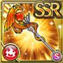 Gear-Phoenix- Holy Staff Icon