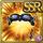 Gear-Quicksilver Goggles Icon